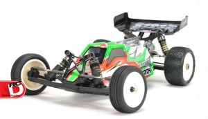 SWORKz - S12-1R 2wd Off Road Buggy_1 copy