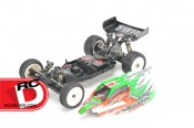 SWORKz S12-1R 2wd Off Road Buggy