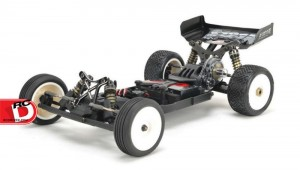 SWORKz - S12-1R 2wd Off Road Buggy_4 copy