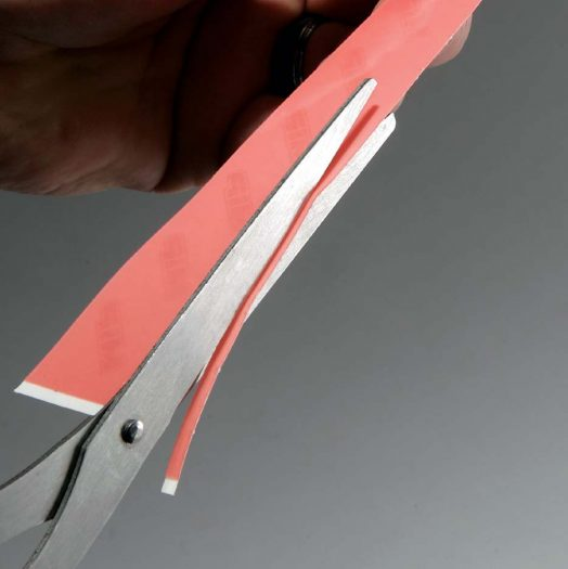 Secure-your-foam-insert-using-MIP's-Sticker-Adhesive-Strips-3