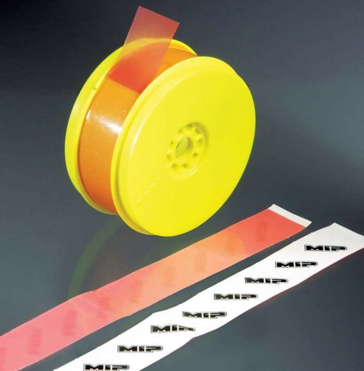 Secure-your-foam-insert-using-MIP's-Sticker-Adhesive-Strips-6