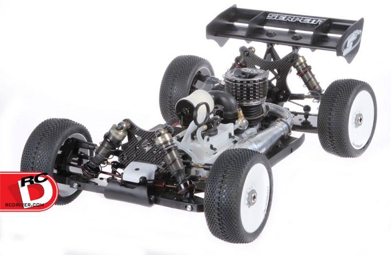 Serpent - Cobra SRX8 1-8 Nitro Buggy_1 copy