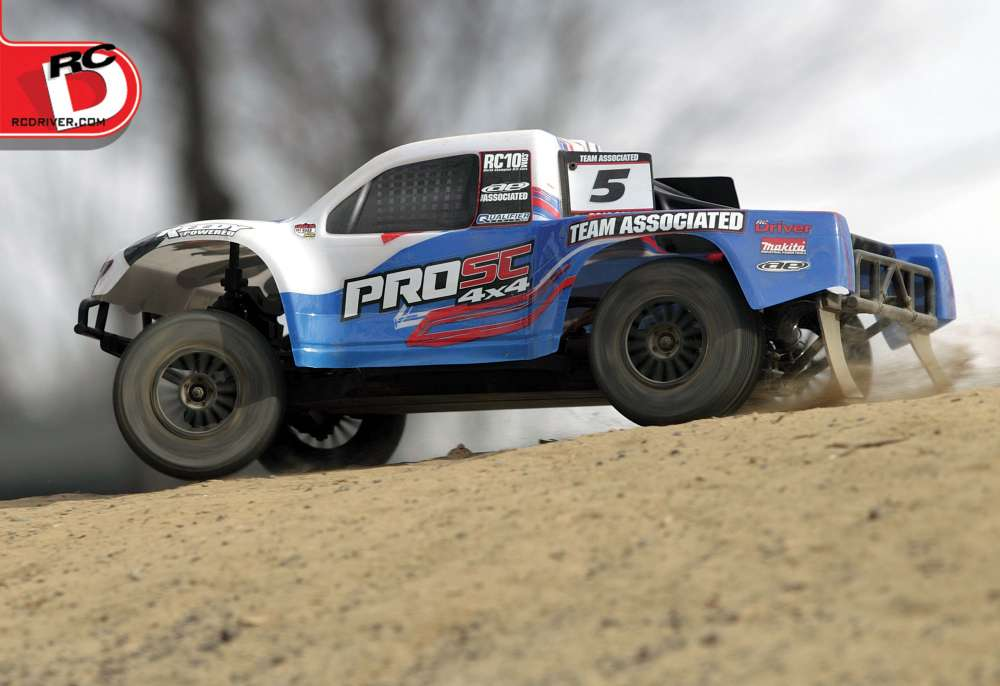 Team-Associated-ProSC-4X4-RC-Short-Course-Truck-10