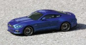 Review: Vaterra V100-S 2015 Ford Mustang GT RC Car