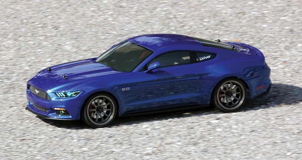 Vaterra-V100-S-2015-Ford-Mustang-GT-RC-Car-1