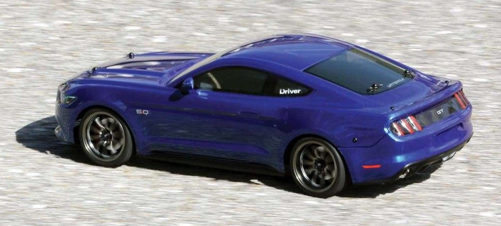 Vaterra-V100-S-2015-Ford-Mustang-GT-RC-Car-13