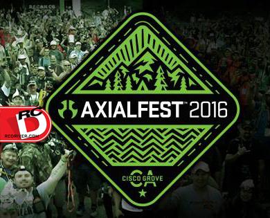 axilafest_RCD