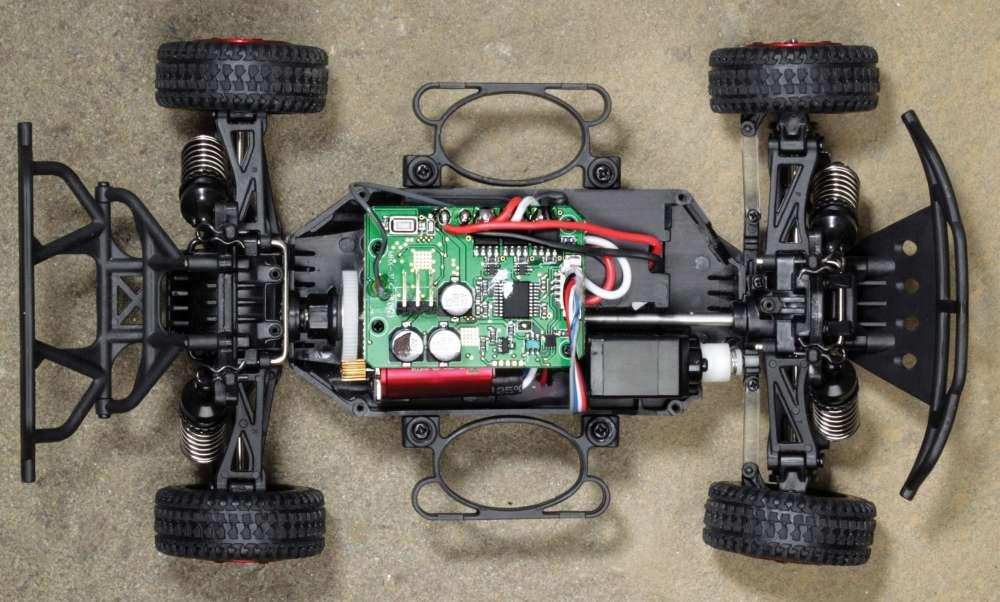 24-Micro-SCTE-&-Rally-X-13