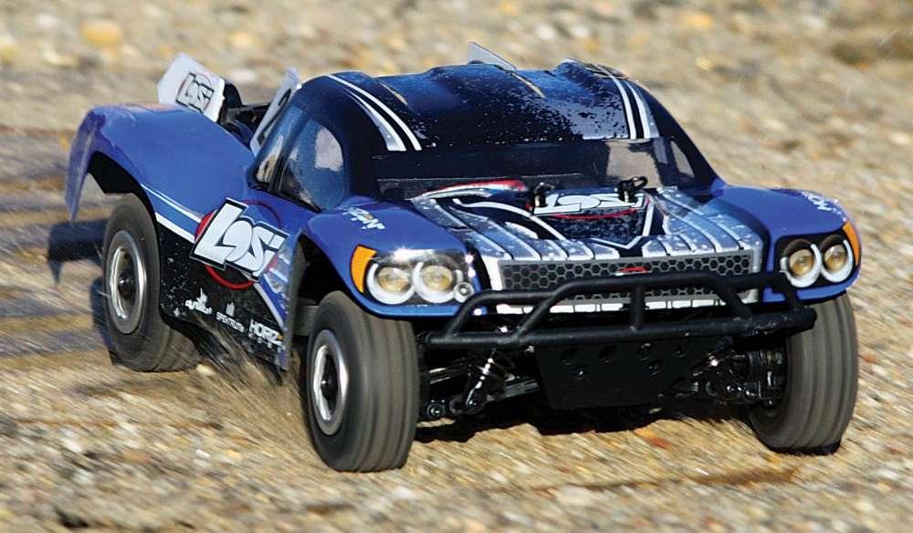 24-Micro-SCTE-&-Rally-X-19