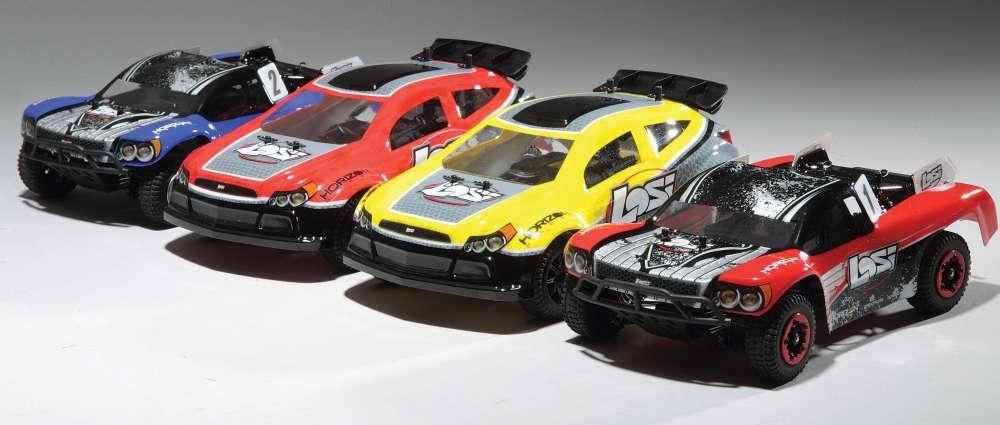 24-Micro-SCTE-&-Rally-X-2