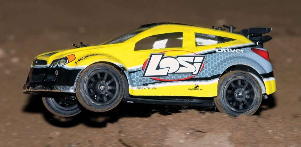 24-Micro-SCTE-&-Rally-X-8