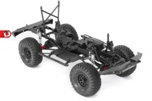 Axial - SCX10 II 2000 Jeep Cherokee Kit_1 copy