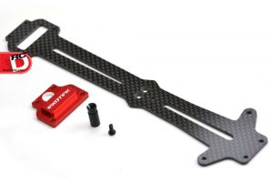 Exotek - Carbon Fiber Chassis and Upper Deck for the Losi Mini Desert Truck and Mini Rally_2 copy