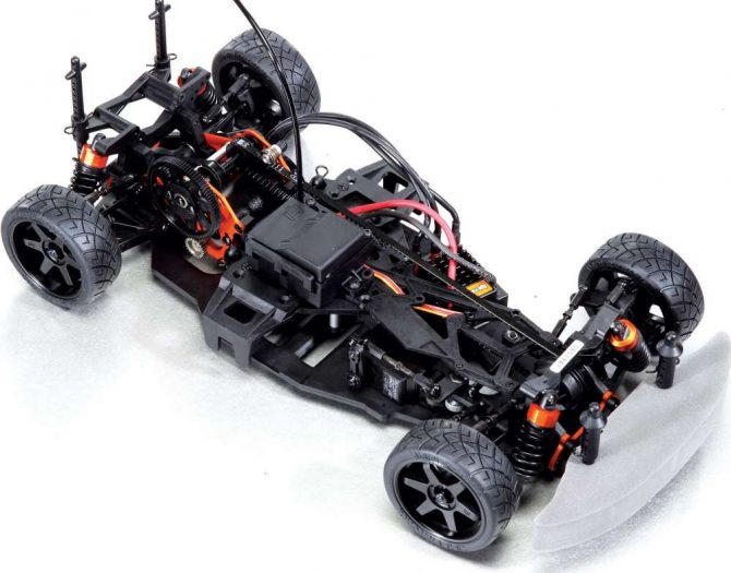Five-Top-RTR-On-Road-RC-Cars-70