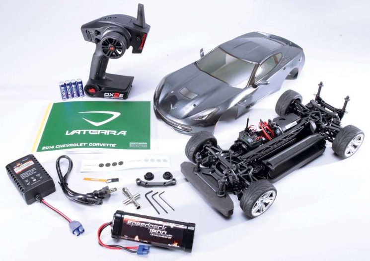 Five-Top-RTR-On-Road-RC-Cars-89