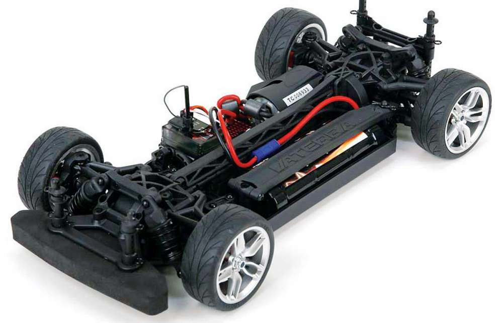Five-Top-RTR-On-Road-RC-Cars-91