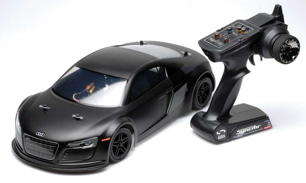 Five-Top-RTR-On-Road-RC-Cars-93