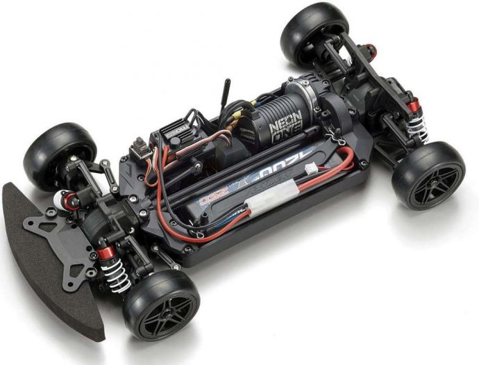 Five-Top-RTR-On-Road-RC-Cars-95