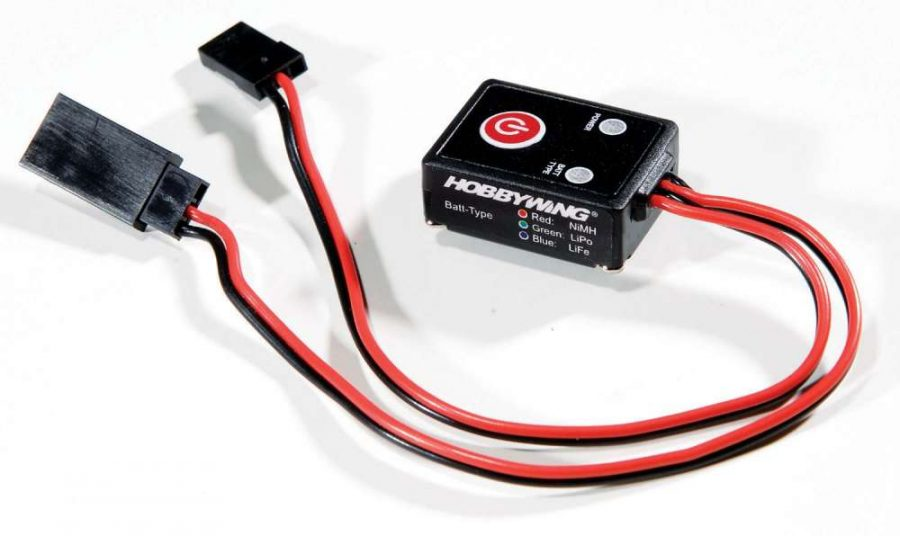 Product-Reviews-Pro-Tek-RC-Pit-Mat,-AKA-Tire-Punch,-Hobbying-Power-Switch-1