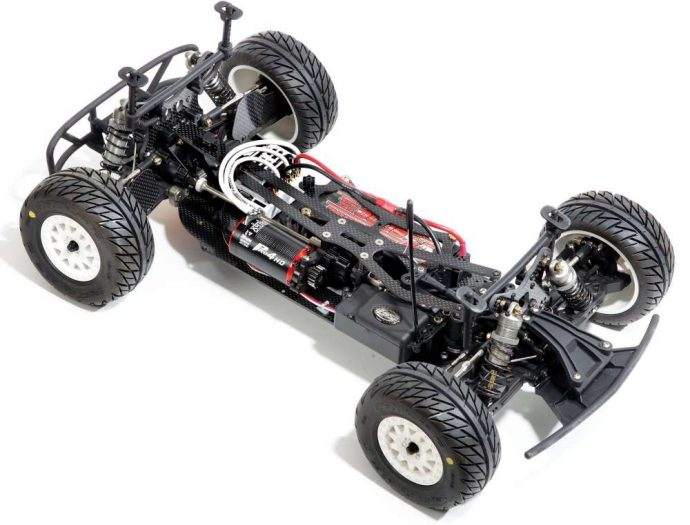 Project--Losi-TEN-Rally-X-–Reworking-an-RC-Road-Warrior-11