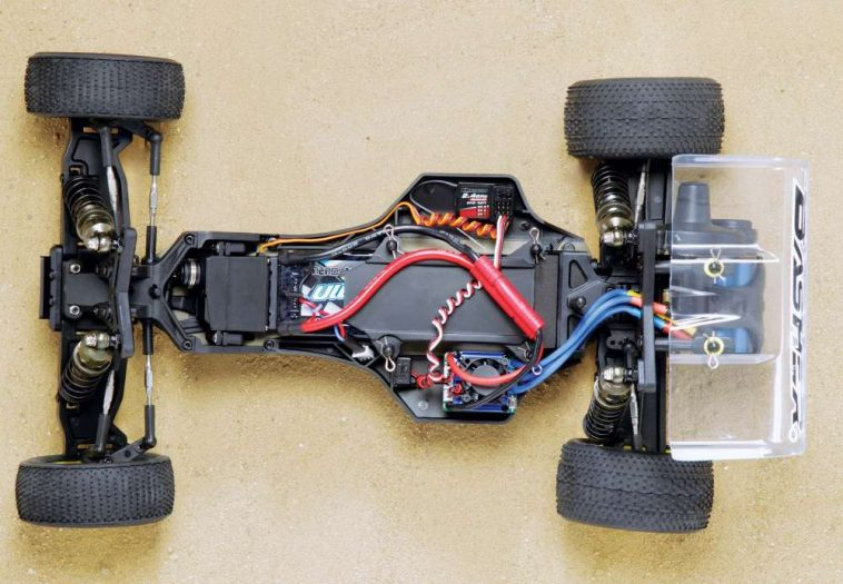 RC-Buggy-Review--Hobbyking-Basher-BZ-22-27