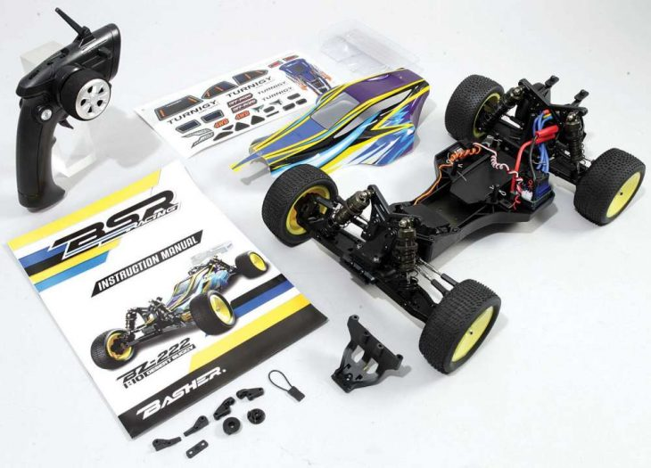 RC-Buggy-Review--Hobbyking-Basher-BZ-22-29