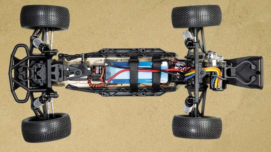 Review--Pro-Line-Racing-Pro-2-RC-Buggy-16