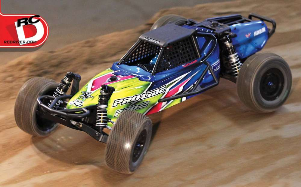 Review--Pro-Line-Racing-Pro-2-RC-Buggy-35