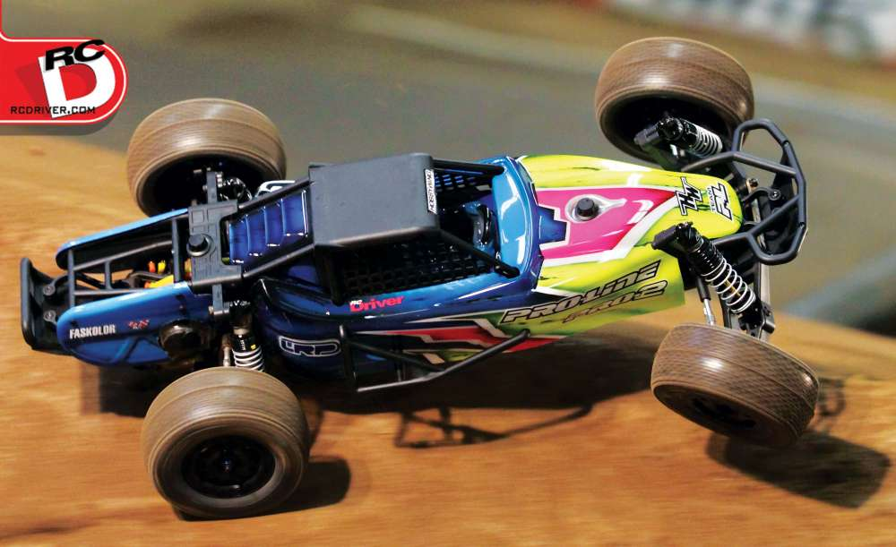 Review--Pro-Line-Racing-Pro-2-RC-Buggy-44