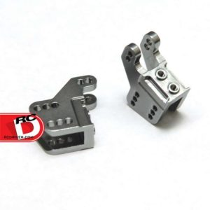 STRC - CNC Machined Aluminum Option Parts for Axial RR10 Bomber and Wraith (8) copy