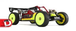 Team Losi Racing - 5IVE-B Race Kit_2 copy