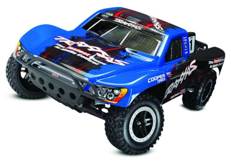 traxxas-slash-2