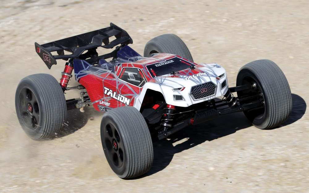 We-Drive-the-ARRMA-Talion-6S-BLX-RC-Truggy-12