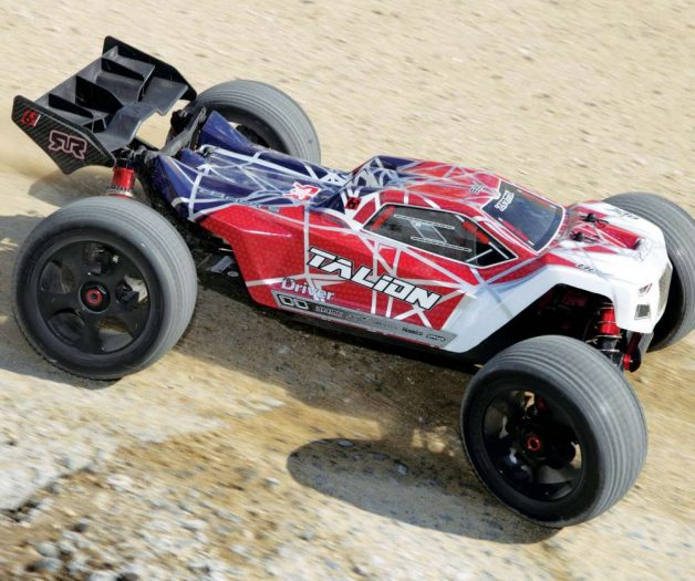 We-Drive-the-ARRMA-Talion-6S-BLX-RC-Truggy-14