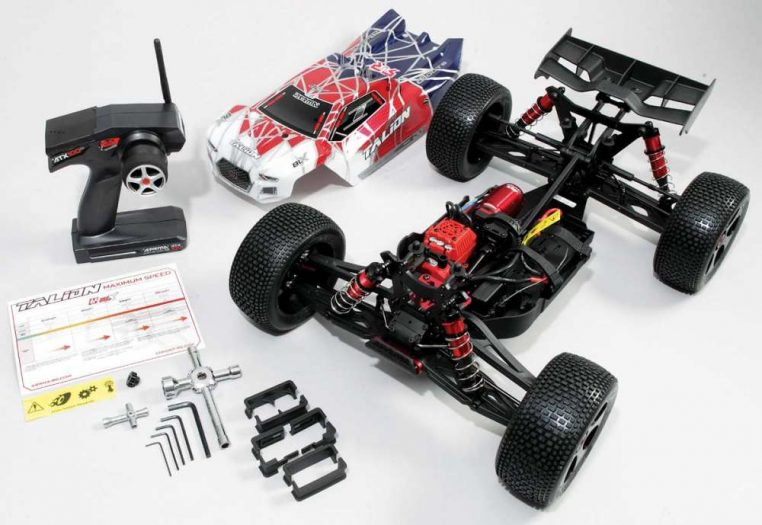 We-Drive-the-ARRMA-Talion-6S-BLX-RC-Truggy-18