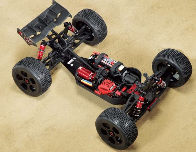 We-Drive-the-ARRMA-Talion-6S-BLX-RC-Truggy-7