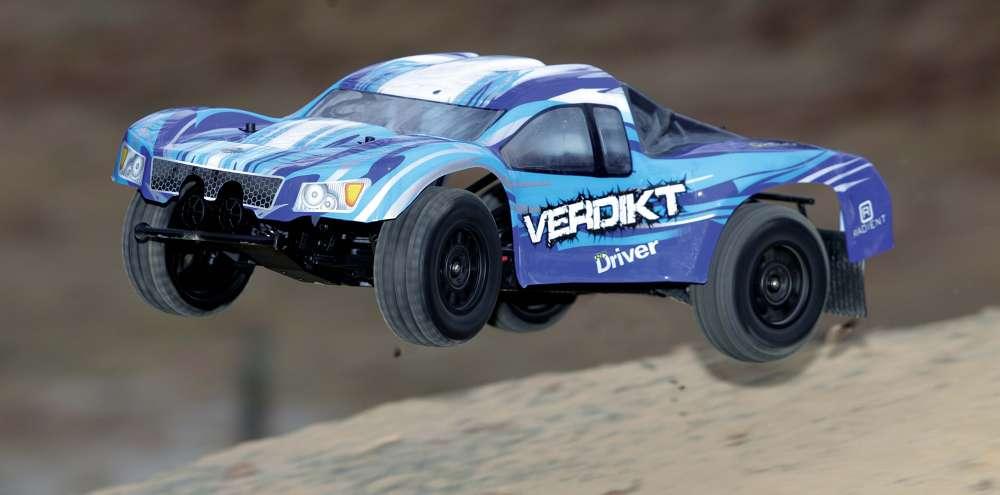 We-Review-the-Helion-Verdikt-Electric-RC-Short-Course-Truck-1