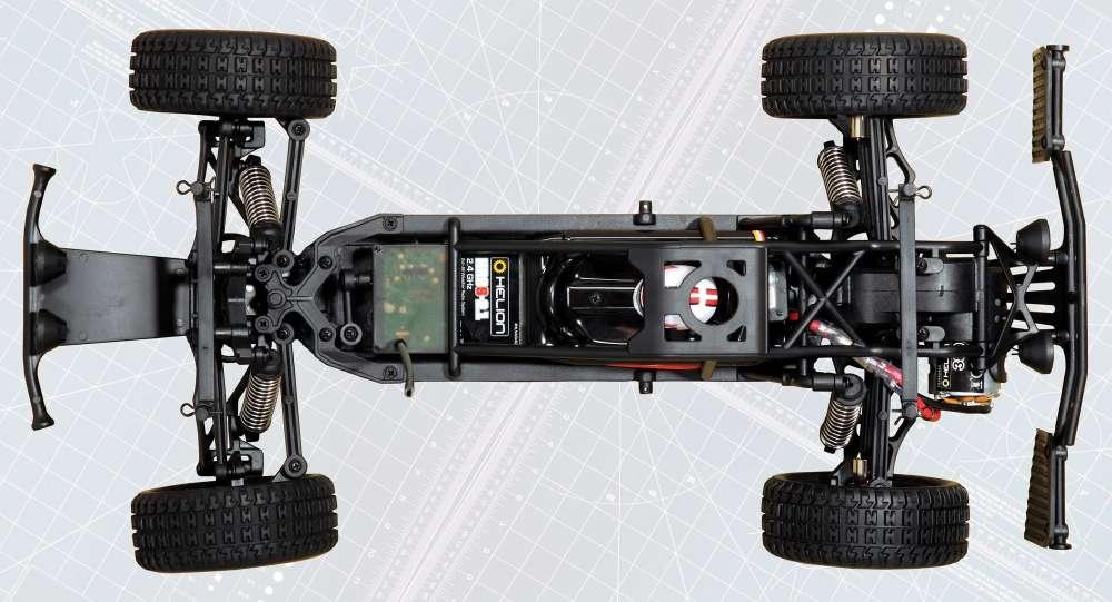 We-Review-the-Helion-Verdikt-Electric-RC-Short-Course-Truck-12