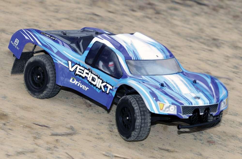 We-Review-the-Helion-Verdikt-Electric-RC-Short-Course-Truck-6