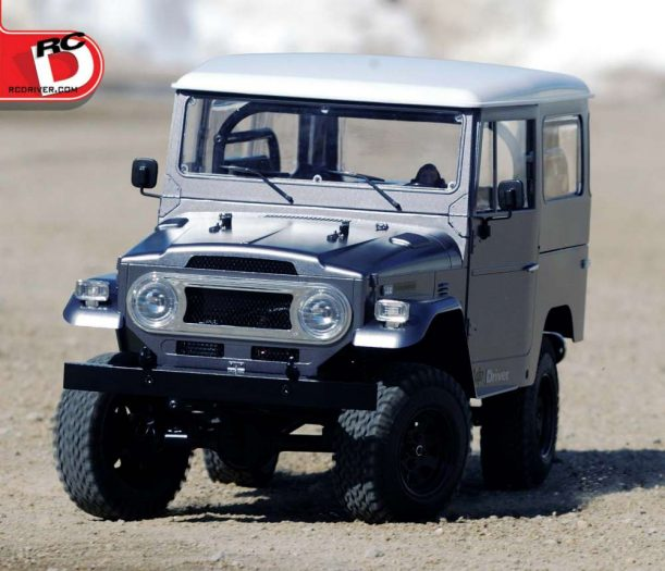 We-Review-the-RC4WD-Gelande-RC-Trail-Truck-17