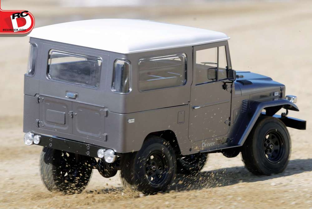 We-Review-the-RC4WD-Gelande-RC-Trail-Truck-22