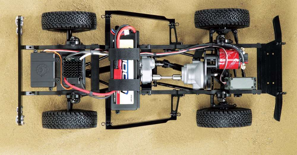 We-Review-the-RC4WD-Gelande-RC-Trail-Truck-4