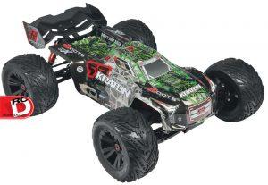 ARRMA - BLX Series Vehicle Updates_2 copy