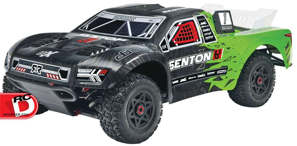 ARRMA - BLX Series Vehicle Updates_4 copy