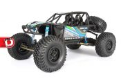 RR10 Bomber Kit from Axial Racing