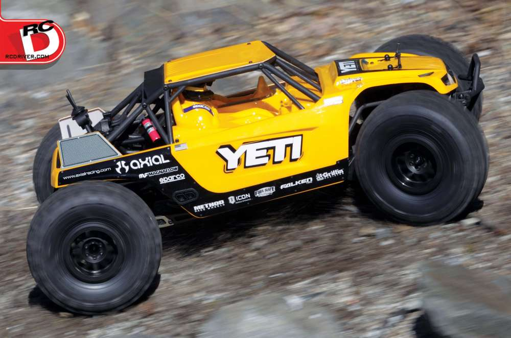 Axial-Yeti-RC-Rock-Racer-Review-12