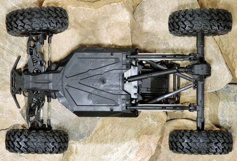 Axial-Yeti-RC-Rock-Racer-Review-33