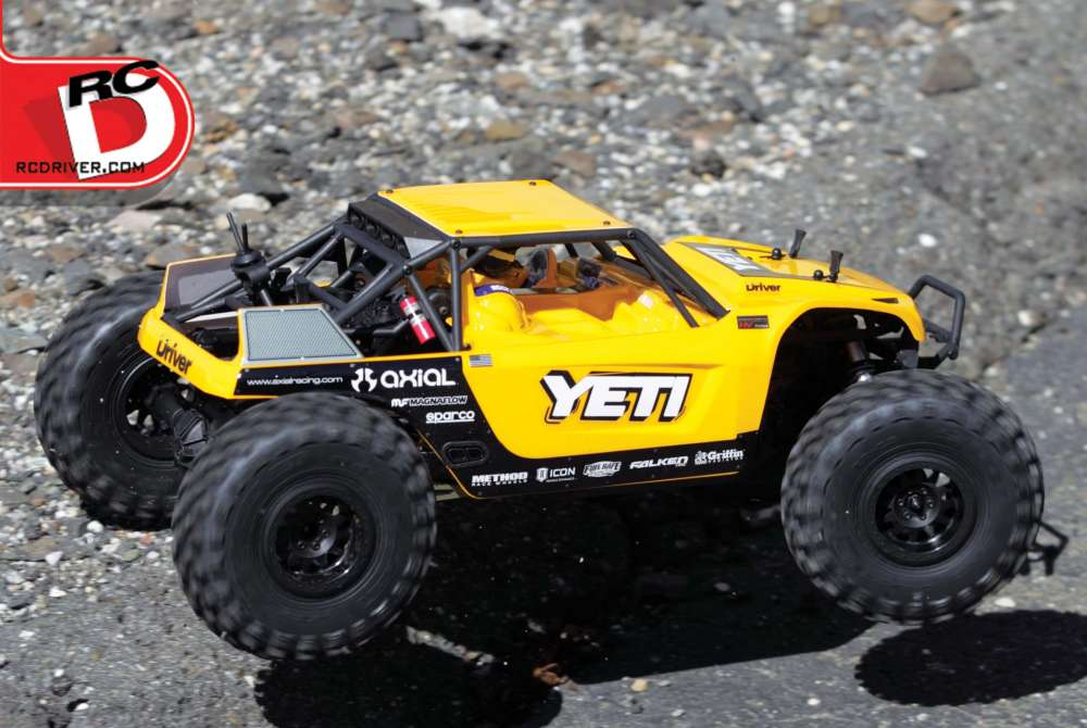 Axial-Yeti-RC-Rock-Racer-Review-45