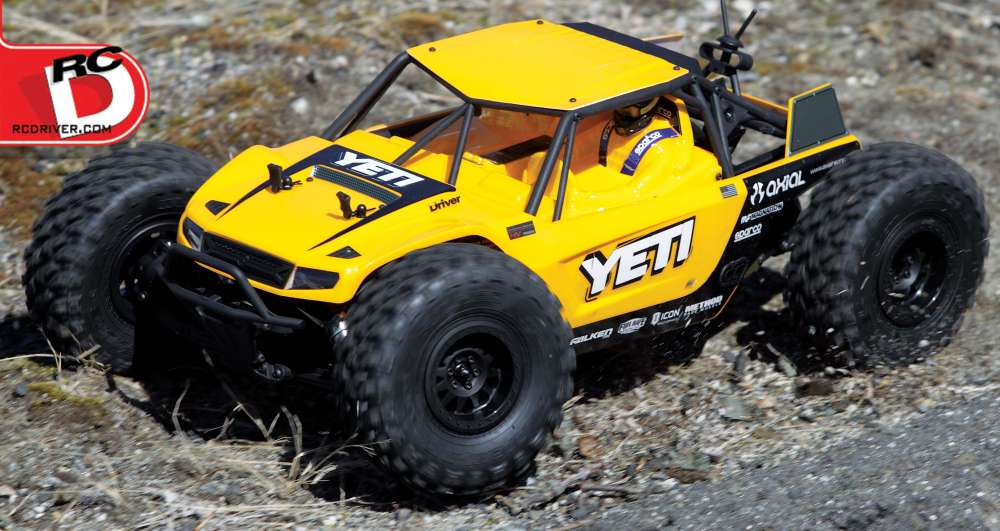 Axial-Yeti-RC-Rock-Racer-Review-46