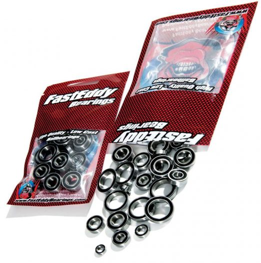 Fast-Eddy-Bearings-for-RC-Cars-and-Trucks-1
